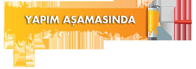yapim_asamasinda1